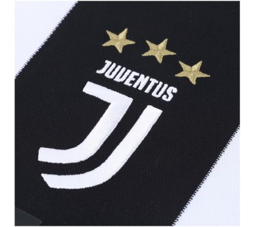 Camisa Adidas Adulta Juventus I 2018/19 Oficial.