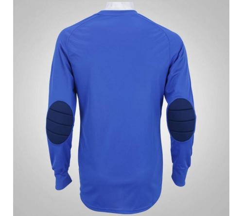 Camisa Adidas Assita 17 Goleiro Az