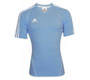 Camisa Adidas Estro 12