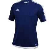 Camisa Adidas Estro 15 Marinho/Branco