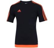 Camisa Adidas Estro 15 Pt/Lja