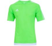 Camisa Adidas Estro 15 Vdl/Bc