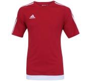 Camisa Adidas Estro 15 Vm/Bc