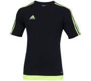 Camisa Adidas Estro 15 Pt/Vdl