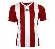 Camisa Adidas Inspired Estro 13 Bc/Vm