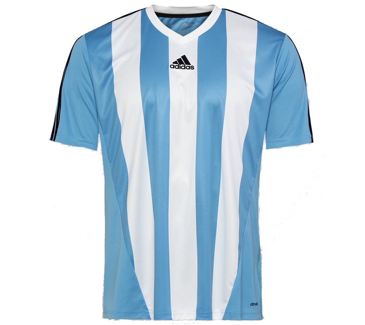 cca55e56ed284 Camisa Adidas Inspired Estro 13 Bc/Vm - Mundo do Futebol