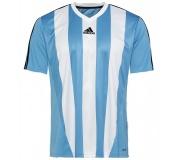 Camisa Adidas Inspired Estro 13 Bc/Cel