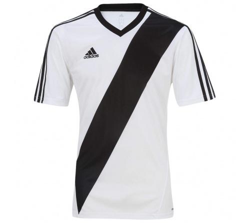 Camisa Adidas Inspired Sash