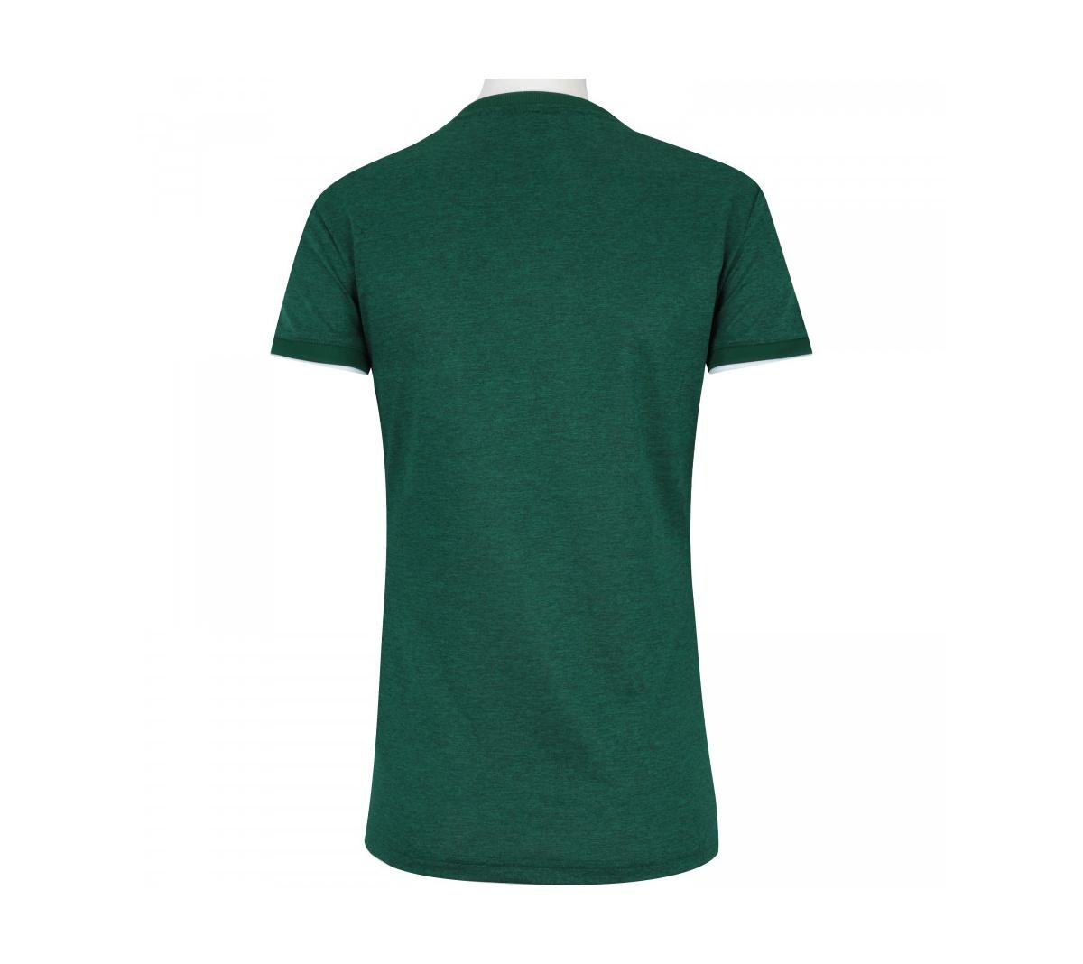 Camisa Adidas Palmeiras I 2018 Feminina