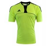 Camisa Adidas Pepe