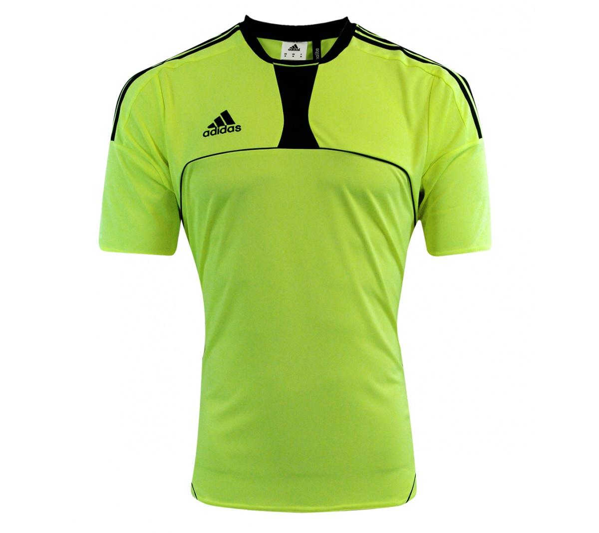 Camisa Adidas Pepe Camisa Adidas Pepe ... ba79cd39e7f9b