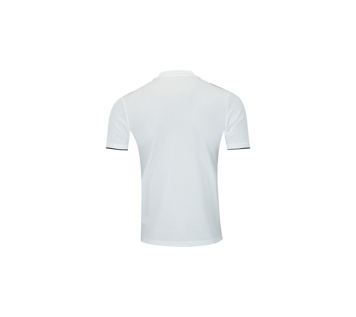 Camisa Adidas Real Madrid  I Masculina 18/19