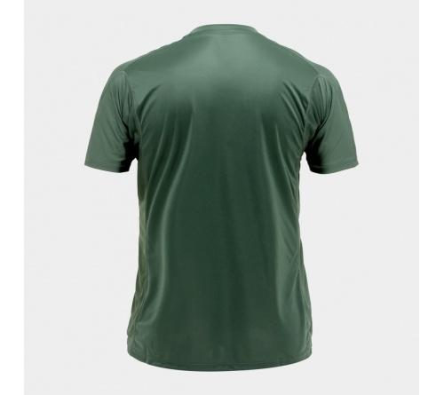 Camisa Adidas Real Madrid Goleiro 2017/18