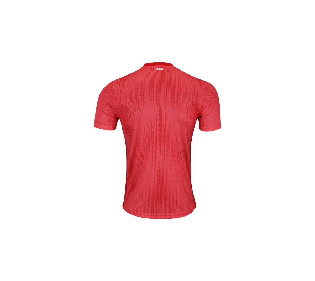 Camisa Adidas Real Madrid III Infantil 2018/19
