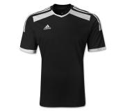 Camisa Adidas Regista 14 Preta