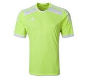 Camisa Adidas Regista 14