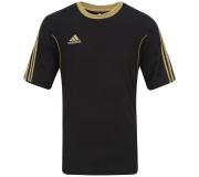 Camisa Adidas Squadra 13 Pt/Dr