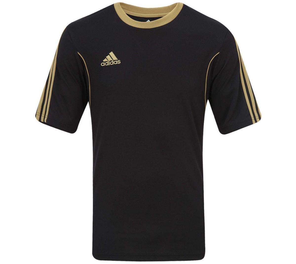b49a60754b Camisa Adidas Squadra 13 Vermelha - Mundo do Futebol