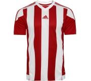 Camisa Adidas Striped 15 Vm/Bc