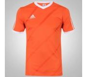 Camisa Adidas Tabela 14