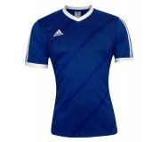 Camisa Adidas Tabela 14 Royal