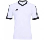 Camisa Adidas Tabela 14 Branca