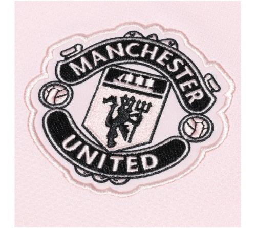 Camisa Adulta Adidas Manchester United II 18/19 Oficial.