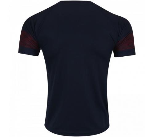 Camisa Arsenal II Puma 2018/19