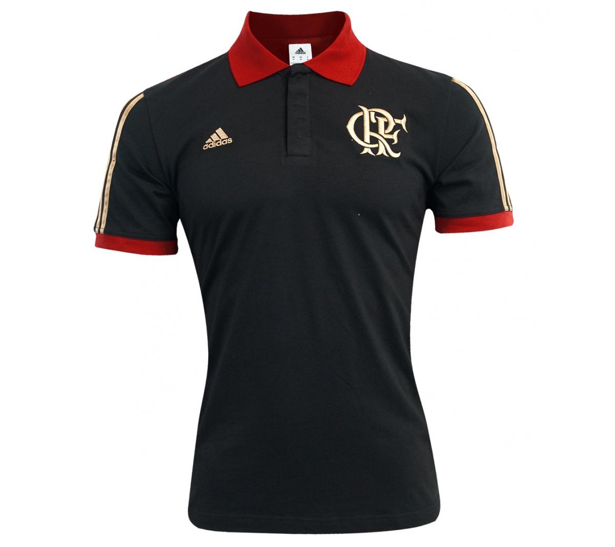 dbecde3319b78 Camisa Flamengo Adidas Polo Co Camisa Flamengo Adidas Polo Co ...