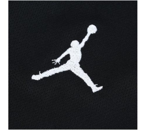 Camisa Jordan x PSG III 18/19 Nike - Infantil