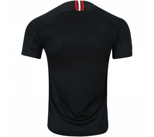 Camisa Jordan x PSG III 18 19 Nike - Masculina - Mundo do Futebol 91946c8cc8af7
