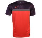 Camisa Nike Academy SS Training Vm