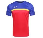 Camisa Nike Academy SS Training Vm/ Az