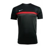 Camisa Nike Academy SS Training Pt/Vm