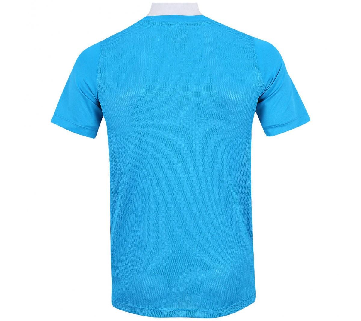 Camisa Nike Academy SS Training - Mundo do Futebol d5227cc33aea4
