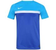 Camisa Nike Academy SS Training