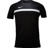 Camisa Nike Academy SS Training Pt/Bc