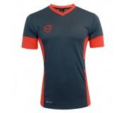 Camisa Nike Academy SS Cz/Lj