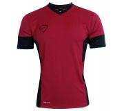 Camisa Nike Academy SS Vm/Pt