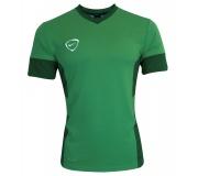 Camisa Nike Academy SS Verde