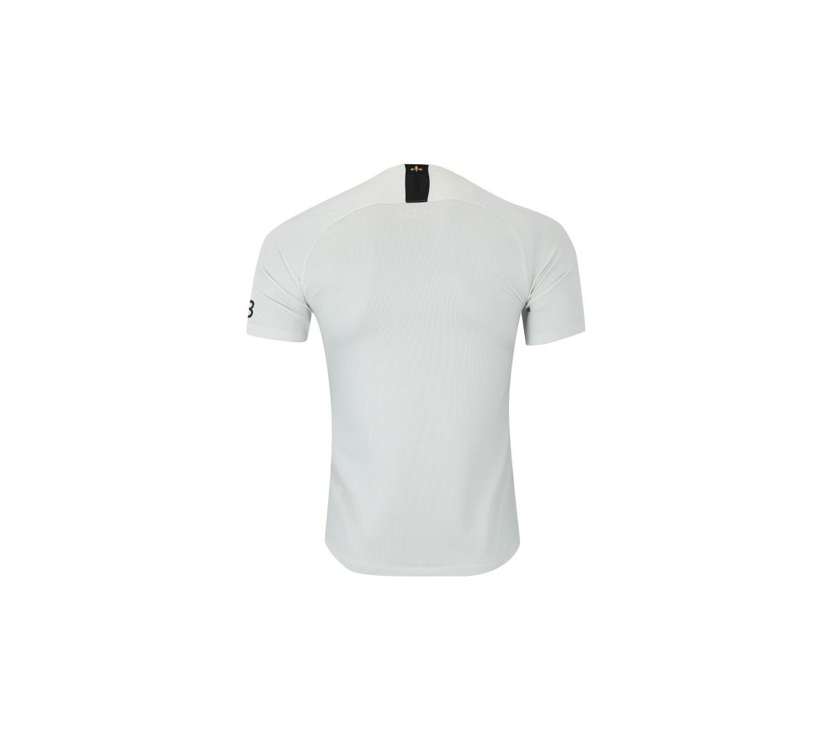 Camisa Nike Adulta Paris Saint Germaint II 2018/19.