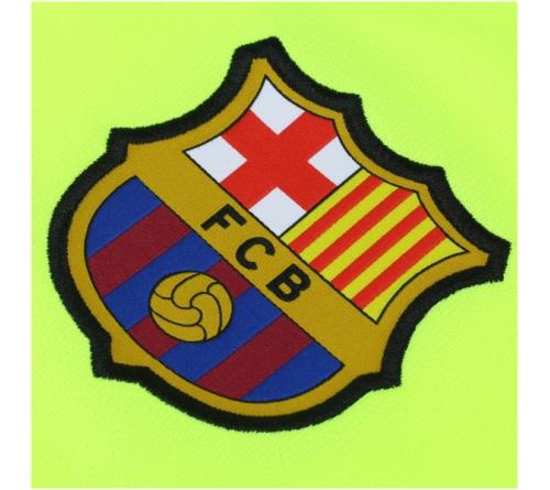 a6a32ad0c4 Camisa Nike Barcelona II Masc. Ofic. 18 19 - Mundo do Futebol