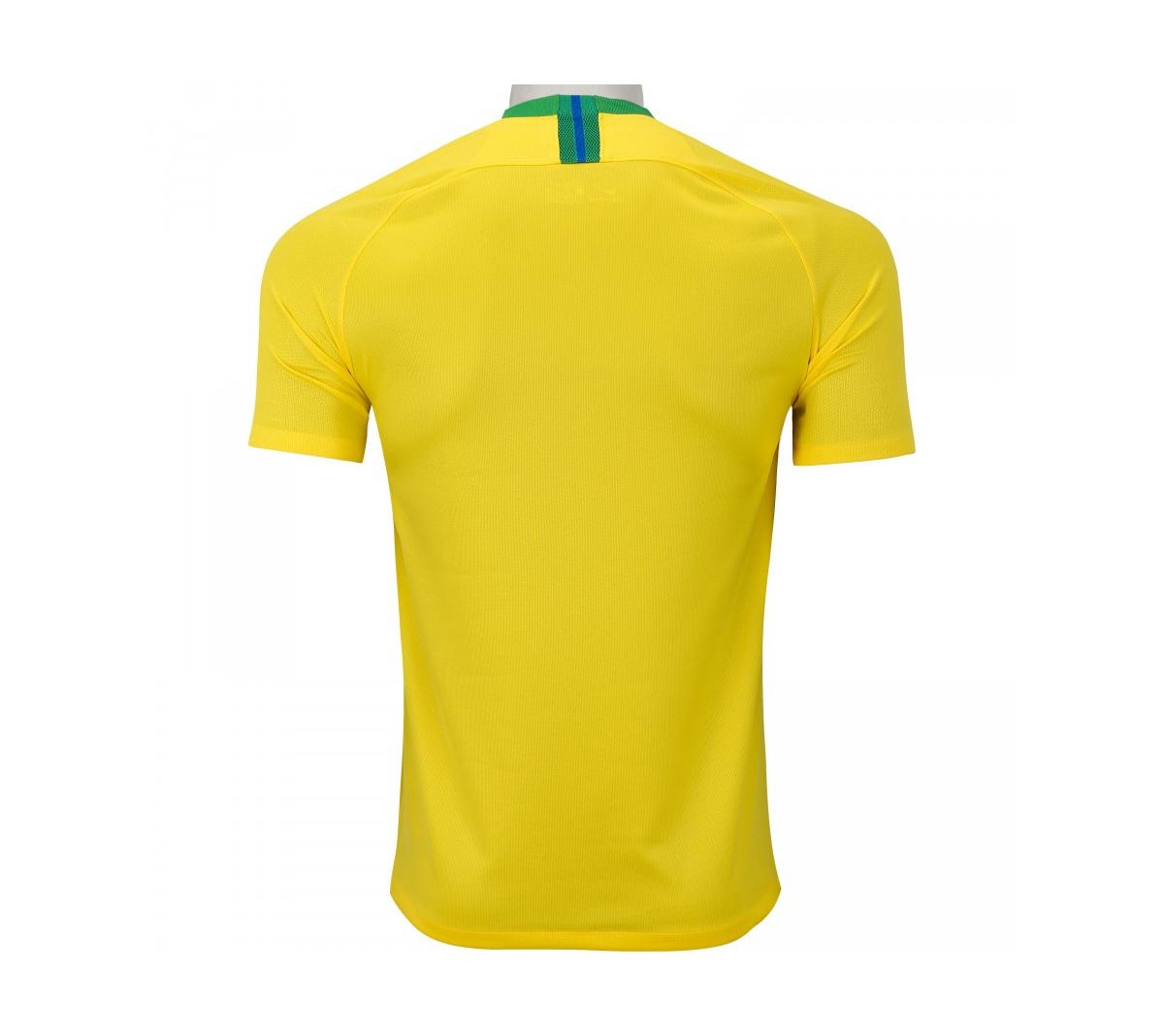 shorts nike brasi 2018 19 torcedor mascu ino a17633a03c8559 ... c94c184b93b1b