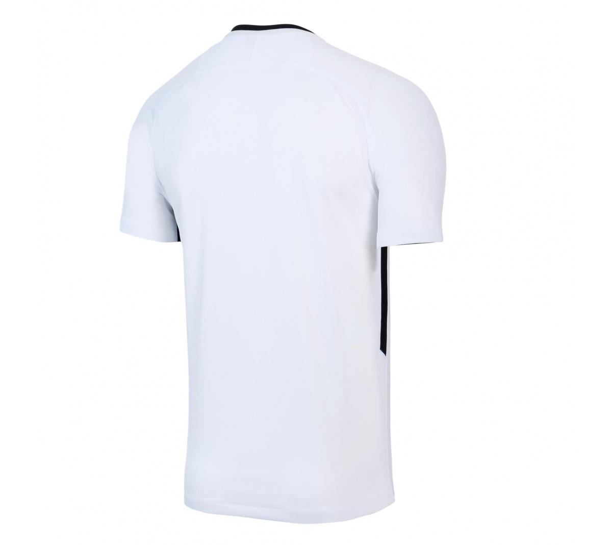 Camisa Nike Corinthians I Oficial 2017/18
