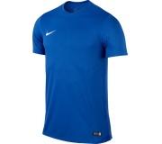 Camisa Nike Park VI Az