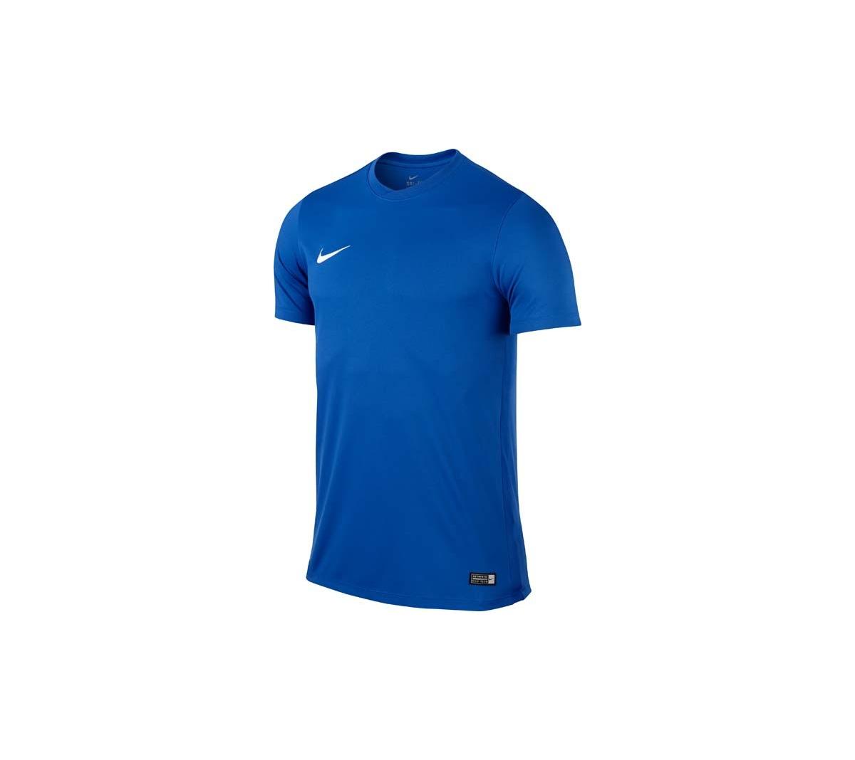 1a8a242c2457e Camisa Nike Park VI Az Camisa Nike Park VI Az ...