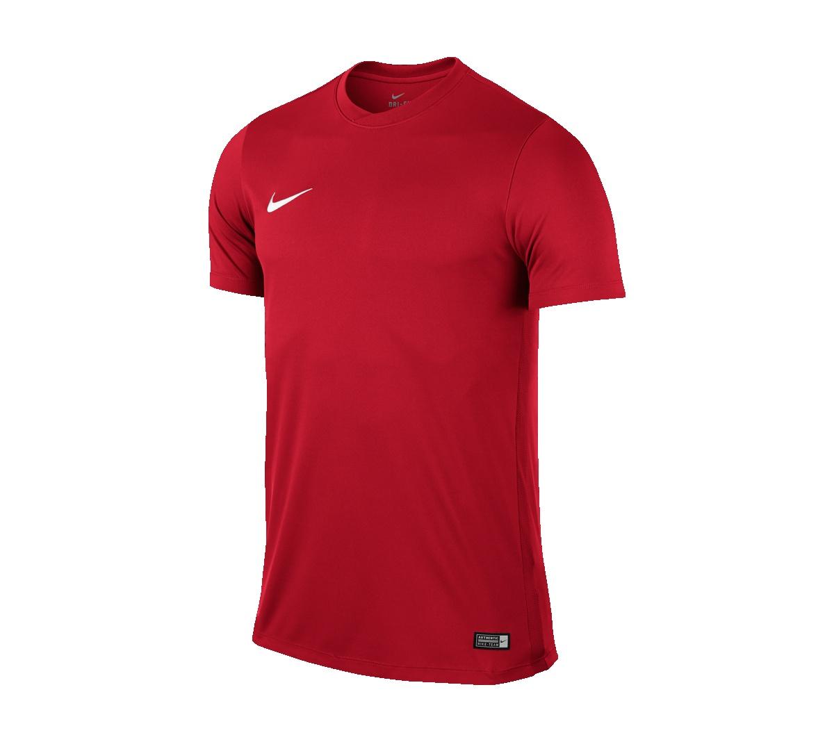 764bd2a172 Camisa Nike Park VI Vm Camisa Nike Park VI Vm