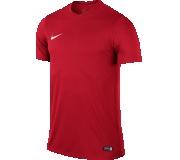 Camisa Nike Park VI Vm
