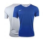 Camisa Nike SS Reversible