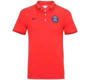 Camisa Paris Saint Germain Polo League 14/15